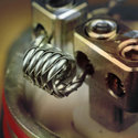 Tiger-Twisted-Wire-pre-made-coils-5-stuks
