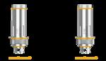 Aspire-Cleito-coils-5-stuks