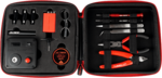 Coilmaster-V3-DIY-Kit