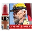 Colonel-Custard