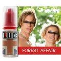 Forest-Affair