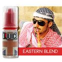 Eastern-Blend