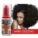 Afro-Dizziac
