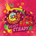 Ready-Steady
