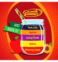 Malaysian-Apple-–-Quince-Energy-Strike-–-Apricot-Dark-Jell