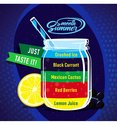 Lemon-Juice-–-Red-Berries-–-Mexican-Cactus-–-Black-Currant-Crushed-Ice