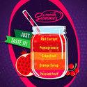 Passion-fruit-–-Orange-Syrup-–-Grapefruit-–-Pomegranate-–-Red-Currant