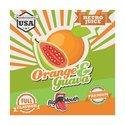 Orange-and-Guava