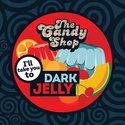 Dark-Jelly