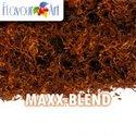 Maxx-Blend-Flavor