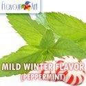 Mild-Winter-(Peppermint)-Flavor