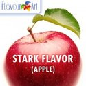 Stark-Flavor-(Apple)