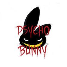 Psycho Bunny Aroma