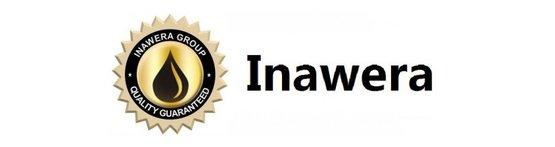 Inawera Aroma's