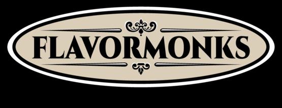Flavormonks Aroma's