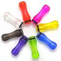 510-Driptips-acryl-mondstukken-diverse-kleuren