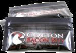 Cotton-Bacon-2.0-Bits
