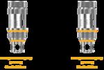 Aspire-Atlantis-Evo-coils