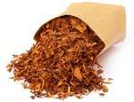 American-Red-Tobacco