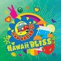 Hawaii-Bliss