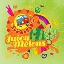 Juicy-Melons