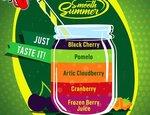 Berry-Juice-–-Cranberry-–-Artic-Cloudberry-–-Pomelo-–-Black-Cherry