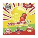 Strawberry-And-Lemon