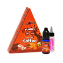 Creamy-Toffee