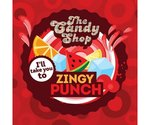 Zinghy-Punch