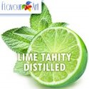 Lime-Flavor-Tahity-DISTILLED