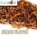 Shade-Flavor