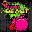 Beast-Bubbly-Beast