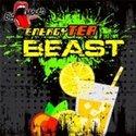 Beast-Energy-Tea