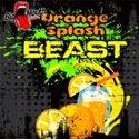 Beast-Orange-Splash