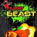 Beast-Peachy