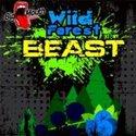 Beast-Wild-Forest