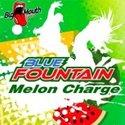 Beast-Blue-Fountain-Melon