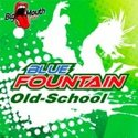 Beast-Blue-Fountain-Old-School