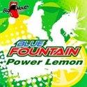 Beast-Blue-Fountain-Power-Lemon