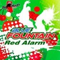 Beast-Blue-Fountain-Red-Alarm