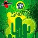 Fruity-Hit-Cactus