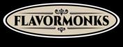 Flavor Monks Aroma's