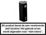 Eleaf iStick 30W Batterij