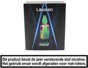 E Leaf Lexicon Kit