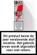 T - Juice Liquids