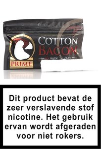 Top kwaliteit Cotton