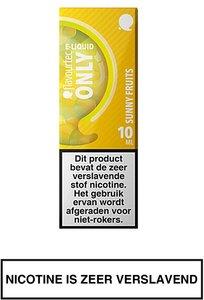 Flavourtec Only Liquids
